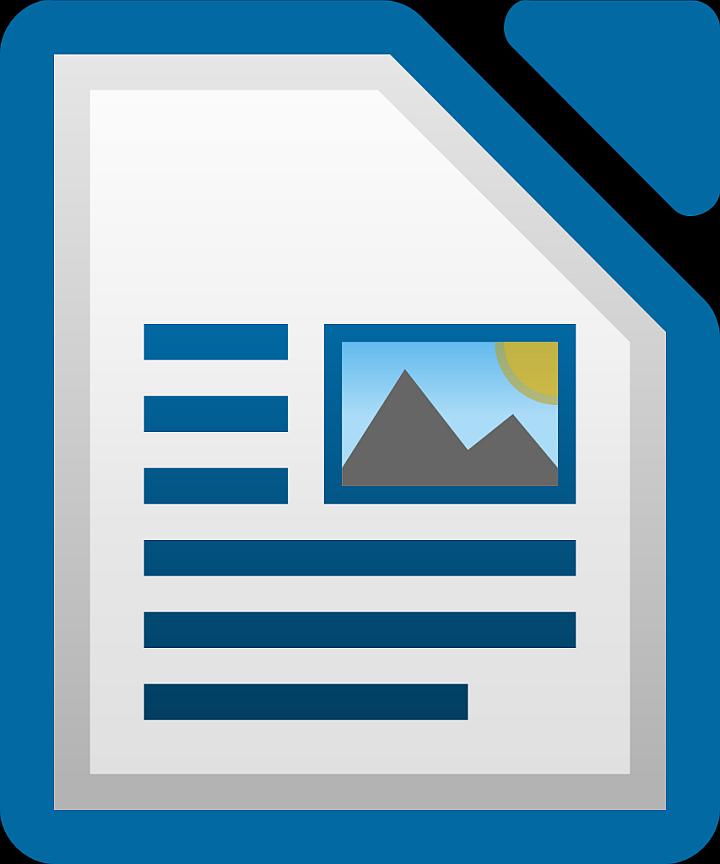 Anexos em PDF - Editáveis